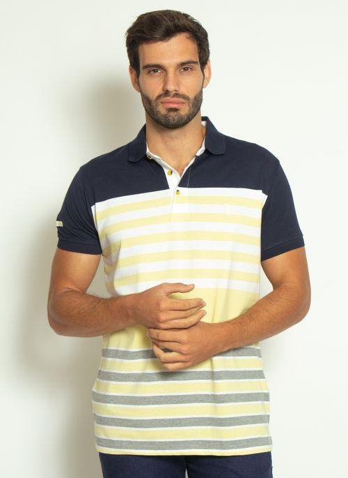 camisa-polo-aleatory-listrada-line-marinho-modelo-2021-4-