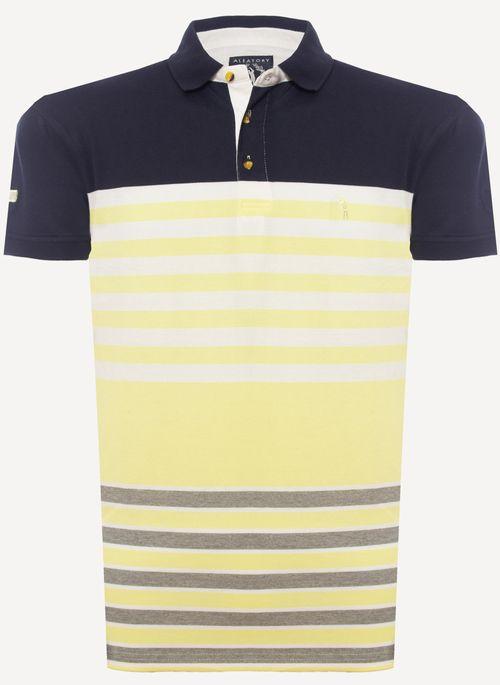 camisa-polo-aleatory-masculina-listrada-line-marinho-still-1-