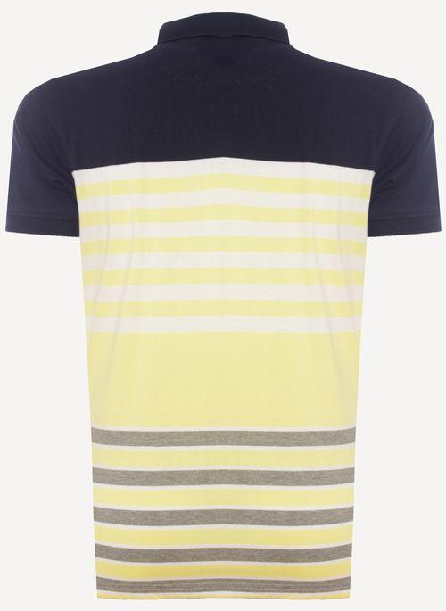 camisa-polo-aleatory-masculina-listrada-line-marinho-still-2-