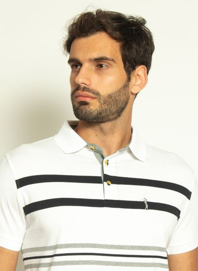 camisa-polo-aleatory-listrada-conquest-branca-modelo-2021-1-