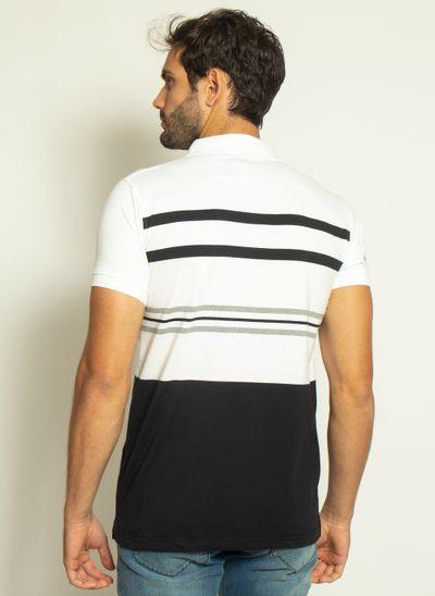 camisa-polo-aleatory-listrada-conquest-branca-modelo-2021-2-