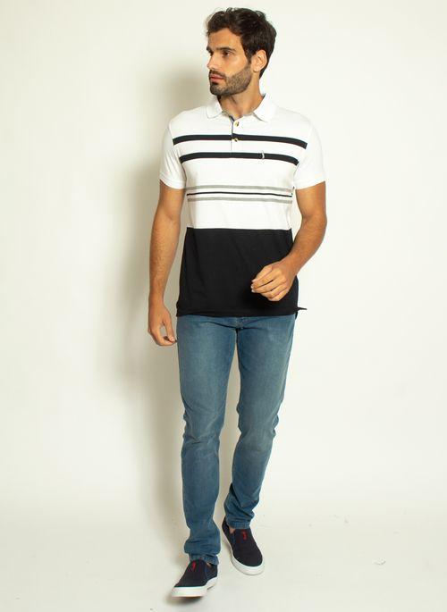 camisa-polo-aleatory-listrada-conquest-branca-modelo-2021-3-