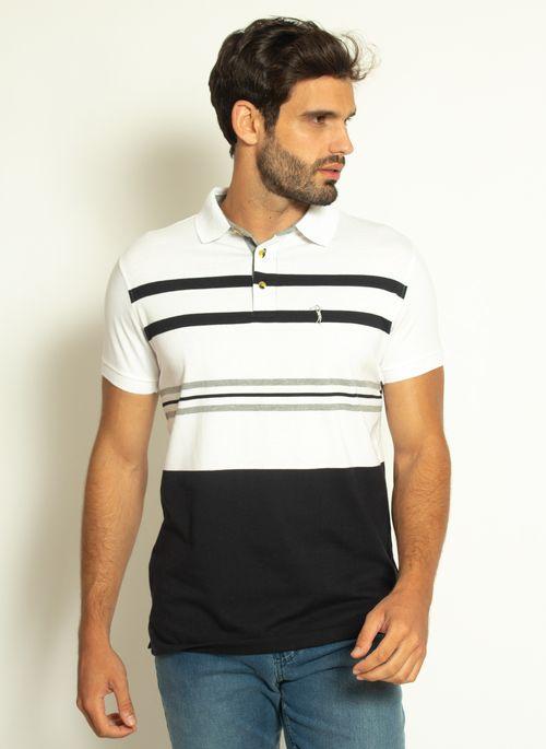 camisa-polo-aleatory-listrada-conquest-branca-modelo-2021-4-