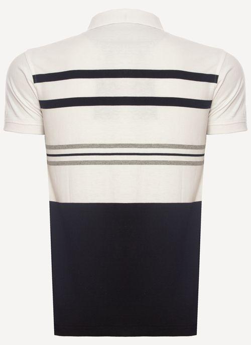 camisa-polo-aleatory-masculino-listrada-conquest-branca-still-2-