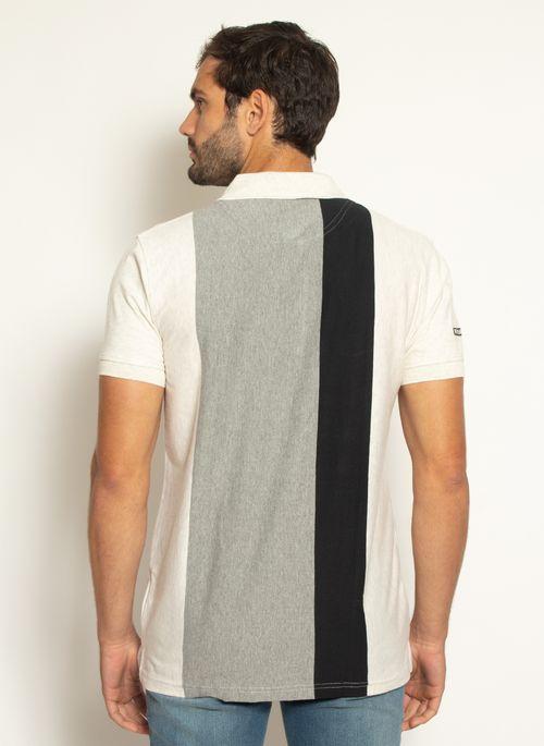 camisa-polo-aleatory-listrada-press-cinza-modelo-2021-2-