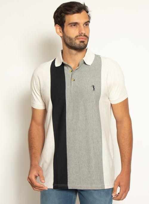 camisa-polo-aleatory-listrada-press-cinza-modelo-2021-4-