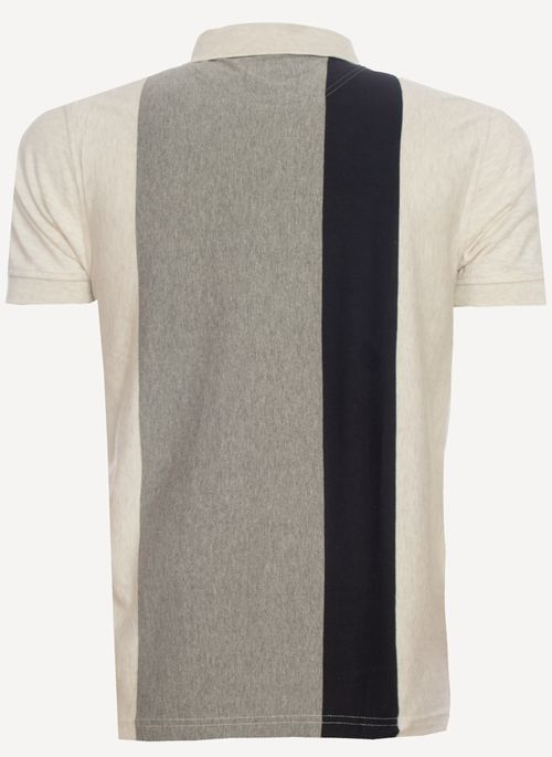 camisa-polo-aleatory-masculina-listrada-press-cinza-still-2-