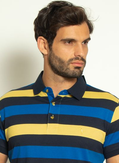 camisa-polo-aleatory-listrada-grip-amarelo-modelo-2021-1-