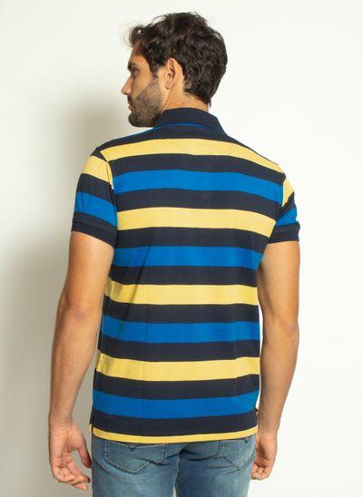 camisa-polo-aleatory-listrada-grip-amarelo-modelo-2021-2-