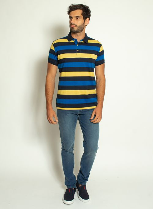 camisa-polo-aleatory-listrada-grip-amarelo-modelo-2021-3-