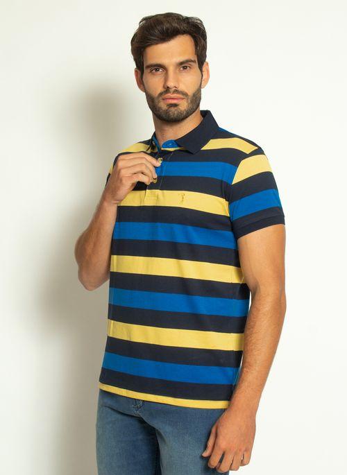 camisa-polo-aleatory-listrada-grip-amarelo-modelo-2021-4-
