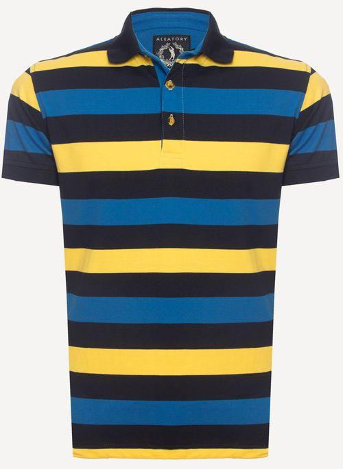 camisa-polo-aleatory-masculino-listrada-grip-amarelo-still-1-