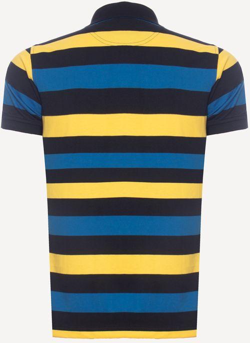 camisa-polo-aleatory-masculino-listrada-grip-amarelo-still-2-