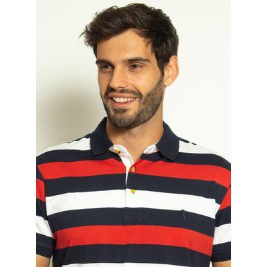 camisa-polo-aleatory-listrada-grip-vermelha-modelo-2021-1-