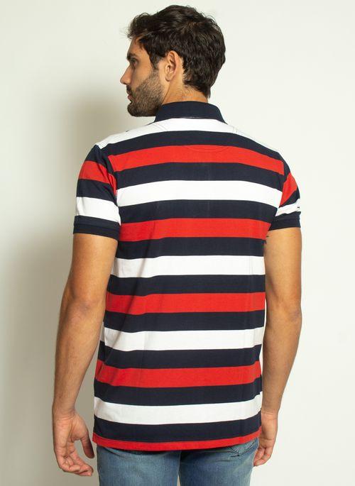 camisa-polo-aleatory-listrada-grip-vermelha-modelo-2021-2-