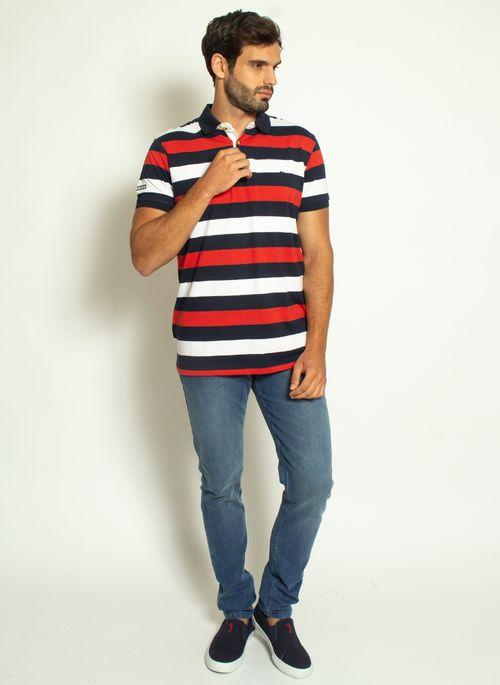 camisa-polo-aleatory-listrada-grip-vermelha-modelo-2021-3-