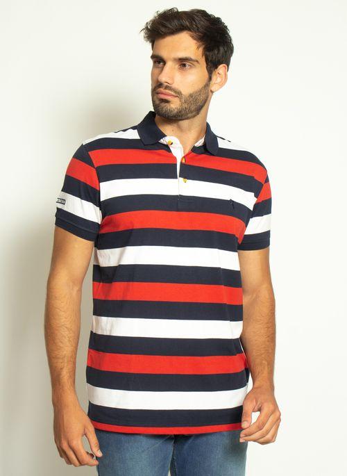 camisa-polo-aleatory-listrada-grip-vermelha-modelo-2021-4-
