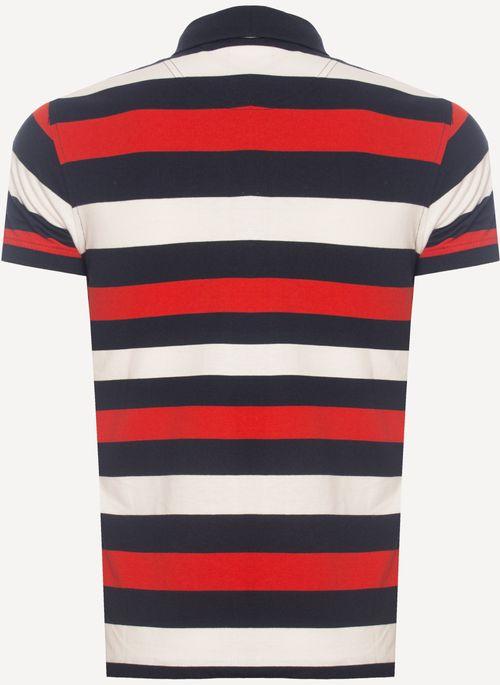 camisa-polo-aleatory-masculino-listrada-grip-vermelho-still-2-