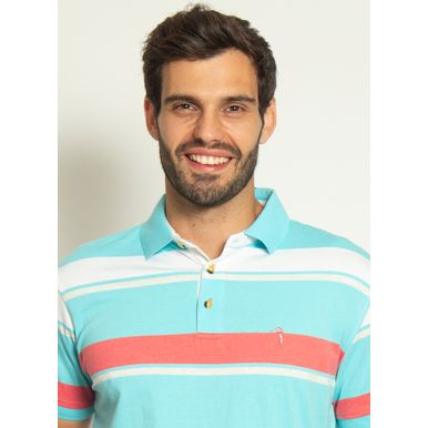 camisa-polo-aleatory-listrada-club-azul-modelo-2021-1-