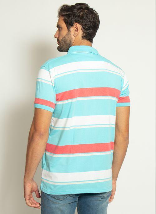 camisa-polo-aleatory-listrada-club-azul-modelo-2021-2-