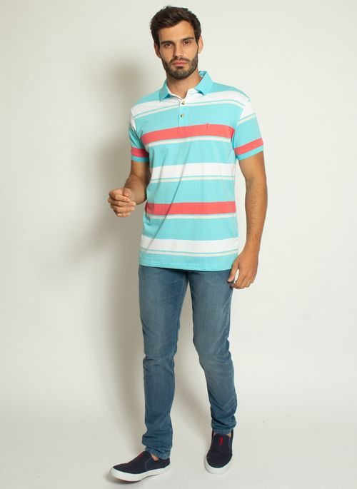 camisa-polo-aleatory-listrada-club-azul-modelo-2021-3-