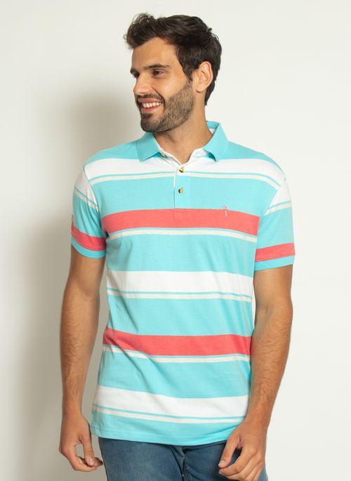 camisa-polo-aleatory-listrada-club-azul-modelo-2021-4-