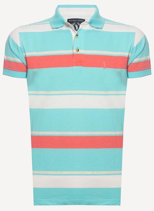 camisa-polo-aleatory-masculina-listrada-club-azul-still-1-