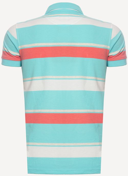 camisa-polo-aleatory-masculina-listrada-club-azul-still-2-