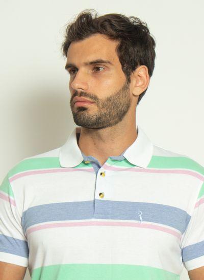 camisa-polo-aleatory-listrada-club-branco-modelo-2021-1-