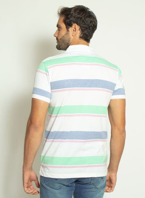 camisa-polo-aleatory-listrada-club-branco-modelo-2021-2-