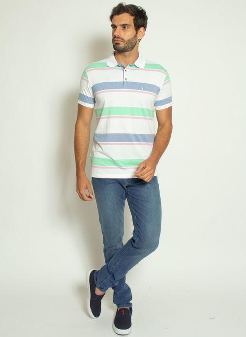 camisa-polo-aleatory-listrada-club-branco-modelo-2021-3-