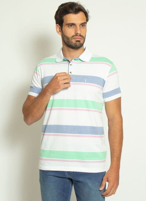 camisa-polo-aleatory-listrada-club-branco-modelo-2021-4-