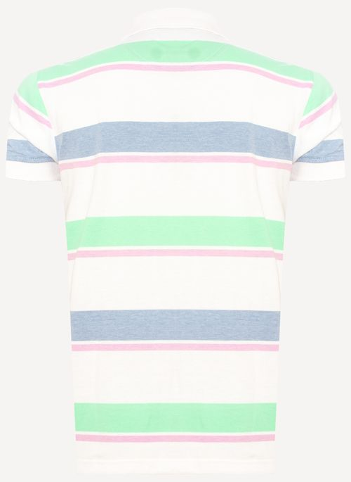 camisa-polo-aleatory-masculina-listrada-club-branco-still-2-