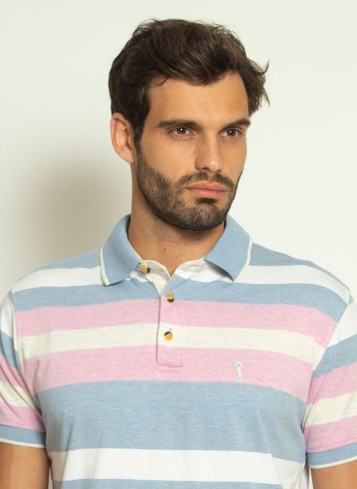 camisa-polo-aleatory-listrada-hard-azul-modelo-2021-1-