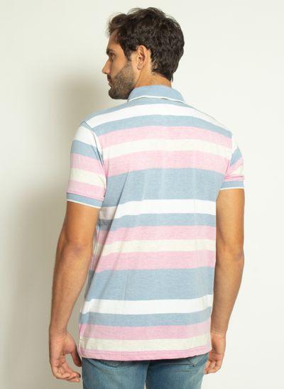 camisa-polo-aleatory-listrada-hard-azul-modelo-2021-2-