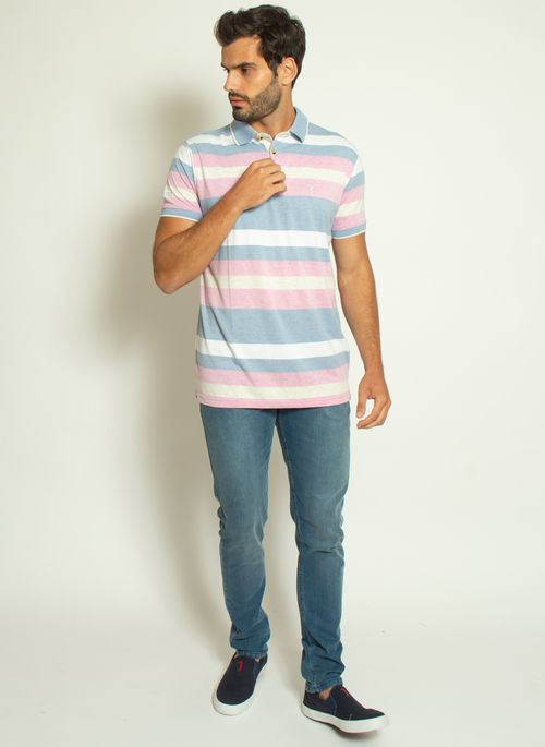 camisa-polo-aleatory-listrada-hard-azul-modelo-2021-3-
