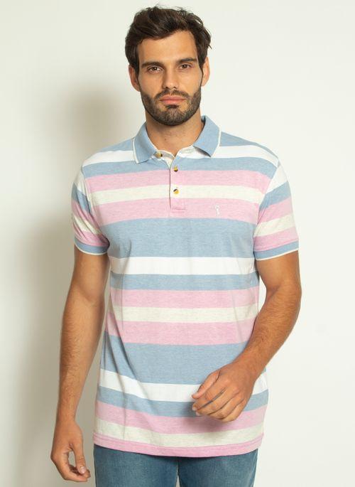 camisa-polo-aleatory-listrada-hard-azul-modelo-2021-4-