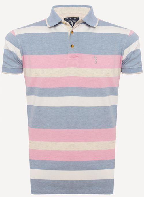 camisa-polo-aleatory-masculina-listrada-hard-azul-still-1-