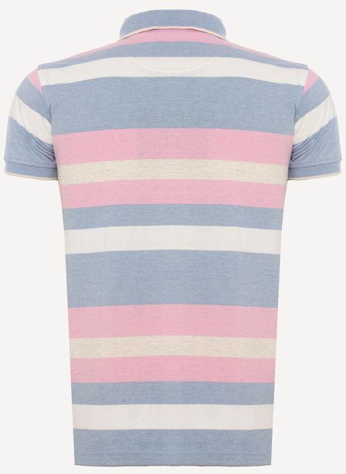 camisa-polo-aleatory-masculina-listrada-hard-azul-still-2-