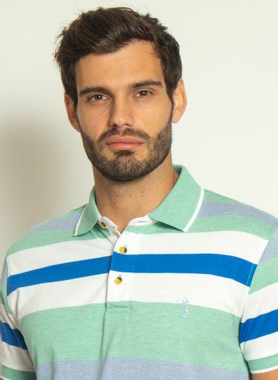 camisa-polo-aleatory-listrada-hard-verde-modelo-2021-1-