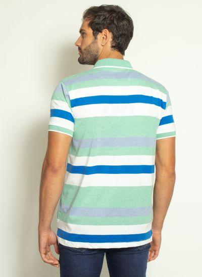 camisa-polo-aleatory-listrada-hard-verde-modelo-2021-2-