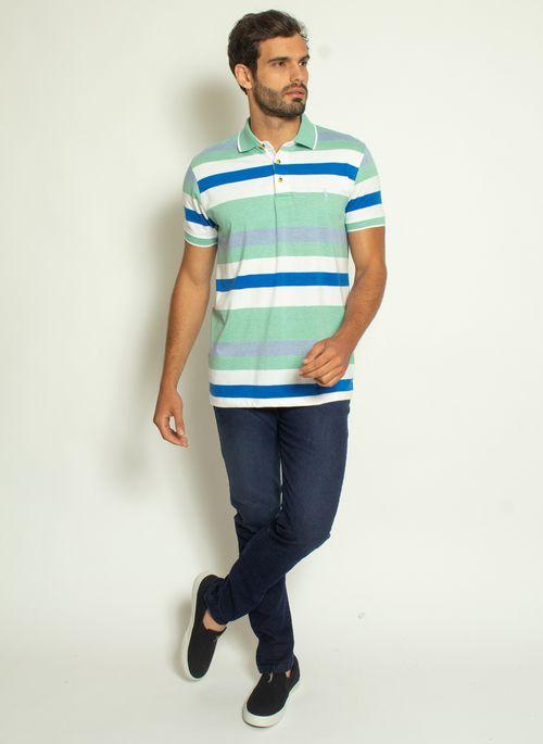 camisa-polo-aleatory-listrada-hard-verde-modelo-2021-3-