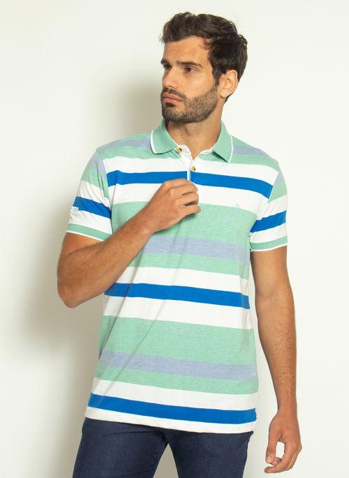 camisa-polo-aleatory-listrada-hard-verde-modelo-2021-4-