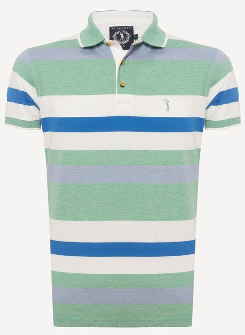 camisa-polo-aleatory-masculina-listrada-hard-verde-still-1-