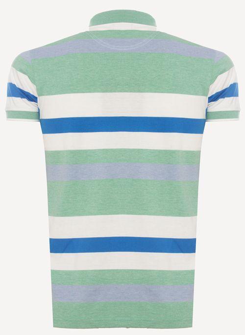 camisa-polo-aleatory-masculina-listrada-hard-verde-still-2-