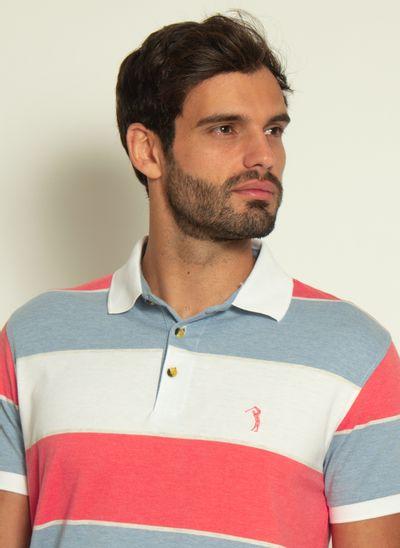 camisa-polo-aleatory-listrada-solid-branca-modelo-2021-1-