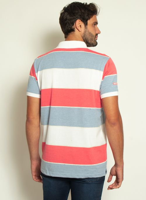 camisa-polo-aleatory-listrada-solid-branca-modelo-2021-2-