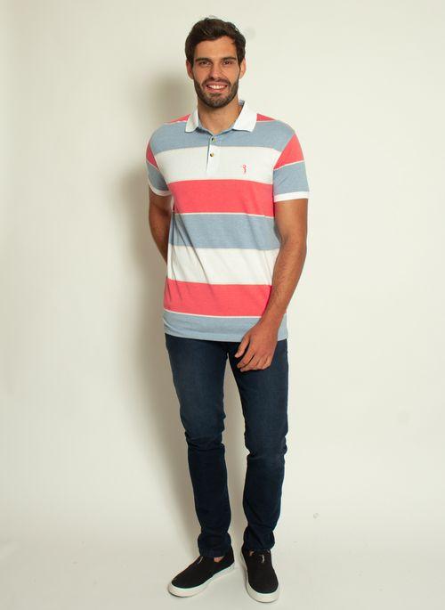 camisa-polo-aleatory-listrada-solid-branca-modelo-2021-3-