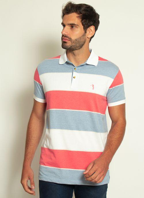 camisa-polo-aleatory-listrada-solid-branca-modelo-2021-4-