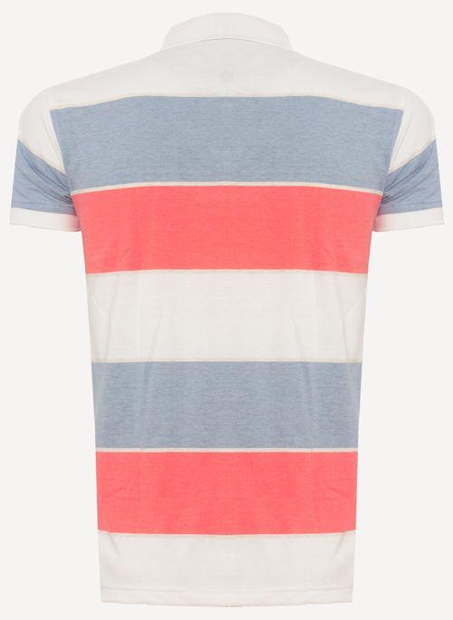 camisa-polo-aleatory-masculina-listrada-solid-branca-still-2-